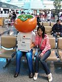 20090429_甜蜜京阪行Day1_大阪城+難波道頓崛美食朝聖:DSCN9453.JPG
