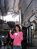 20090501_甜蜜京阪行Day3_嵐山懷舊行+居酒屋之日本生活體驗:DSCN0607.JPG