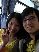 20090429_甜蜜京阪行Day1_大阪城+難波道頓崛美食朝聖:DSCN9499.JPG