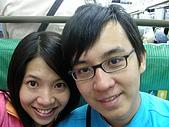 20090501_甜蜜京阪行Day3_嵐山懷舊行+居酒屋之日本生活體驗:DSCN0613.JPG