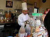 20090501_甜蜜京阪行Day3_嵐山懷舊行+居酒屋之日本生活體驗:DSCN0687.JPG