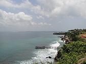 20091018_絕讚的Ocean Front Cliff Villa+Kubu私人海灘:DSC00292.JPG