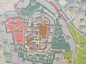 20090429_甜蜜京阪行Day1_大阪城+難波道頓崛美食朝聖:DSCN9549.JPG
