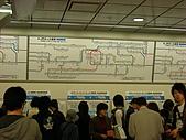 20090429_甜蜜京阪行Day1_大阪城+難波道頓崛美食朝聖:DSCN9508.JPG