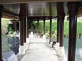 20091018_絕讚的Ocean Front Cliff Villa+Kubu私人海灘:DSC00191.JPG
