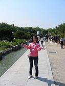 20090429_甜蜜京阪行Day1_大阪城+難波道頓崛美食朝聖:DSCN9536.JPG