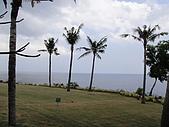 20091018_絕讚的Ocean Front Cliff Villa+Kubu私人海灘:DSC00265.JPG