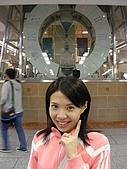 20090429_甜蜜京阪行Day1_大阪城+難波道頓崛美食朝聖:DSCN9521.JPG