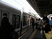 20090501_甜蜜京阪行Day3_嵐山懷舊行+居酒屋之日本生活體驗:DSCN1316.JPG