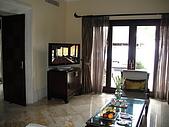 20091018_絕讚的Ocean Front Cliff Villa+Kubu私人海灘:DSC00210.JPG