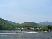 20090501_甜蜜京阪行Day3_嵐山懷舊行+居酒屋之日本生活體驗:DSCN0651.JPG
