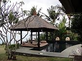 20091018_絕讚的Ocean Front Cliff Villa+Kubu私人海灘:DSC00269.JPG