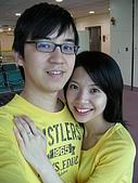 20090429_甜蜜京阪行Day1_大阪城+難波道頓崛美食朝聖:DSCN9472.JPG