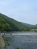 20090501_甜蜜京阪行Day3_嵐山懷舊行+居酒屋之日本生活體驗:DSCN0652.JPG