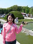 20090429_甜蜜京阪行Day1_大阪城+難波道頓崛美食朝聖:DSCN9540.JPG