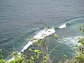 20091018_絕讚的Ocean Front Cliff Villa+Kubu私人海灘:DSC00279.JPG