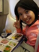 20090429_甜蜜京阪行Day1_大阪城+難波道頓崛美食朝聖:DSCN9492.JPG