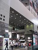 20090501_甜蜜京阪行Day3_嵐山懷舊行+居酒屋之日本生活體驗:DSCN0599.JPG