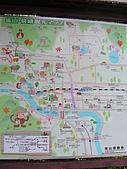 20090501_甜蜜京阪行Day3_嵐山懷舊行+居酒屋之日本生活體驗:DSCN0669.JPG