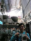 20090501_甜蜜京阪行Day3_嵐山懷舊行+居酒屋之日本生活體驗:DSCN0602.JPG