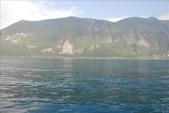 清晨.海上清水斷崖:DSC_0074