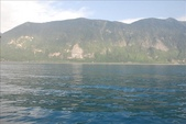 清晨.海上清水斷崖:DSC_0075