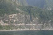 清晨.海上清水斷崖:DSC_0079