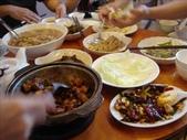 邵家小館:整桌的邵家菜