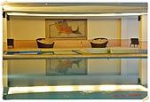 太魯閣晶英搶先體驗:地下室溫水泳池