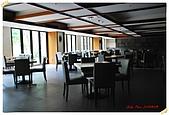 太魯閣晶英搶先體驗:衛斯理西餐廳