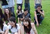 花商資乙同學會:DSC_0006
