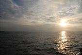 清晨.海上清水斷崖:DSC_0057