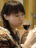 in France價值200歐元的海鮮大餐:配紅酒