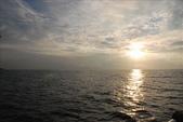 清晨.海上清水斷崖:DSC_0058