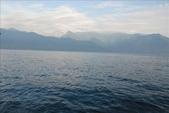 清晨.海上清水斷崖:DSC_0060