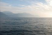 清晨.海上清水斷崖:DSC_0062
