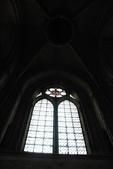 in France漢斯教堂: