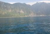 清晨.海上清水斷崖:DSC_0071