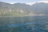 清晨.海上清水斷崖:DSC_0072