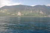 清晨.海上清水斷崖:DSC_0073