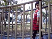 2011.02南部六日遊:PICT0165.JPG