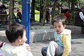 2010.03.12公園:IMG_0822.JPG