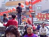 2011.02南部六日遊:PICT0149.JPG