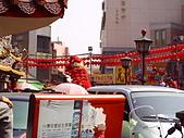 2011.02南部六日遊:PICT0150.JPG