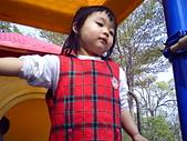 2011.02南部六日遊:PICT0155.JPG