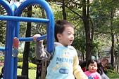 2010.03.12公園:IMG_0824.JPG
