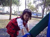 2011.02南部六日遊:PICT0162.JPG