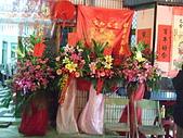 :棉花糖婚禮 155.jpg