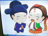 棉花糖婚禮圖檔:各式婚貼圖案 013.jpg