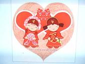 棉花糖婚禮圖檔:各式婚貼圖案 014.jpg